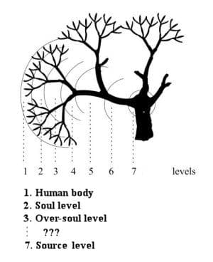 tree-of-consciouness