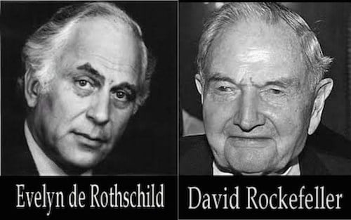 understanding-the-new-world-order-the-who-what-how-and-why-evelyn-de-rothschild-and-david-rockefeller