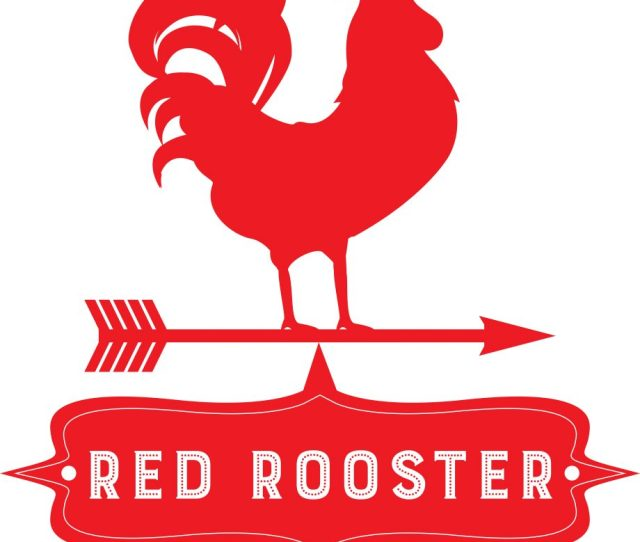 Red Rooster Pub Restaurant