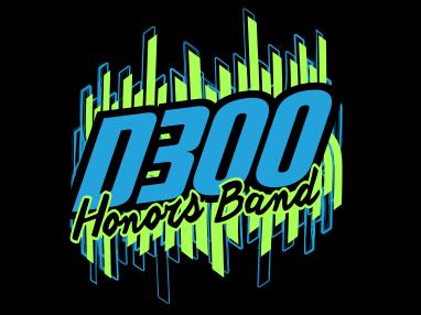MUSIC001