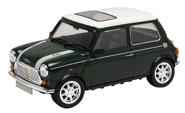 Fujimi-RS-03-Old-Mini-Cooper-02 - WakuWakuMono