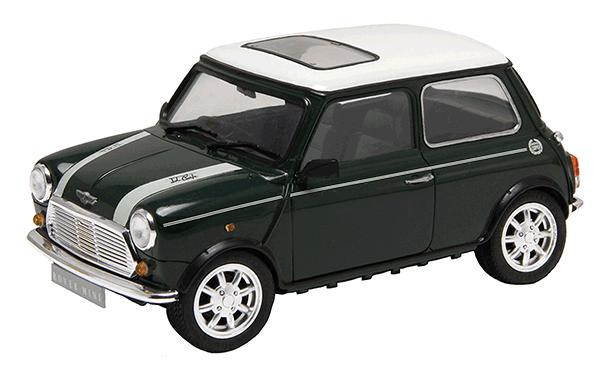 Fujimi-RS-03-Old-Mini-Cooper-02 - WakuWakuMono
