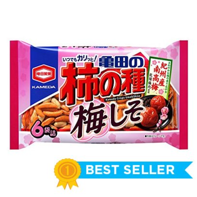 kameda-kane-no-tane-plum-rice-cracker-with-peanuts-4901313192054