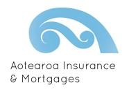 Aotearoa Insurance