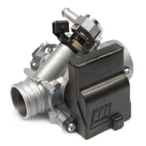 walbro-electronic-engine-management-system-image