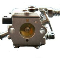 Carburetor for Stihl MS210 MS230 MS250 021 023 025 Replace Walbro WT 286 Carb