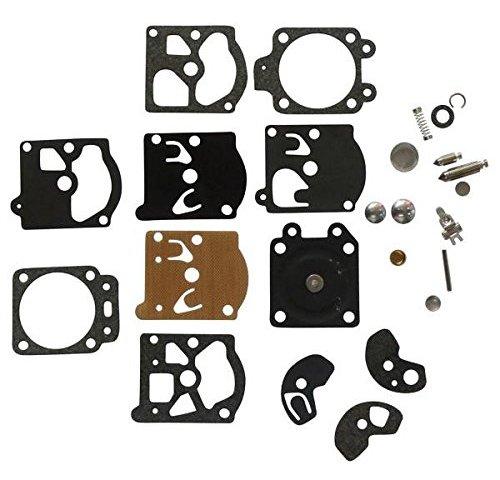 Stihl | Walbro Carburetors, Parts & Rebuild Kits