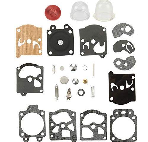 Gasket | Walbro Carburetors, Parts & Rebuild Kits