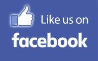 Walcher Messebau on Facebook