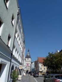 Braunau am Inn