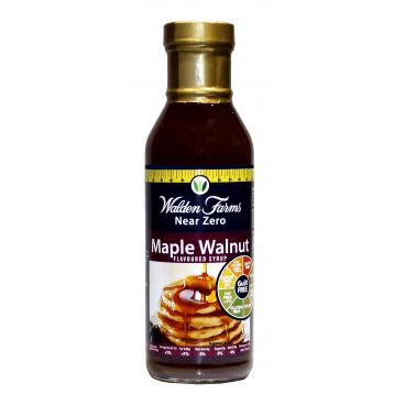 walden-farms-maple-walnut-syrup_jpg