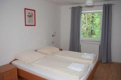 waldgasthaus-4745