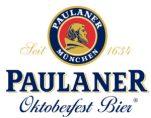 paulaner-farb