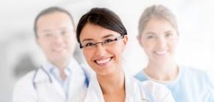 medical-team
