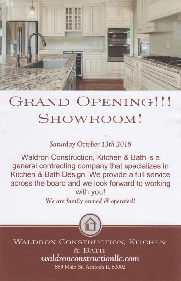 Grand-Opening-1-1