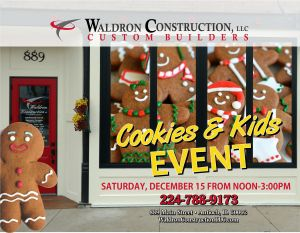 wc_cookie_kids