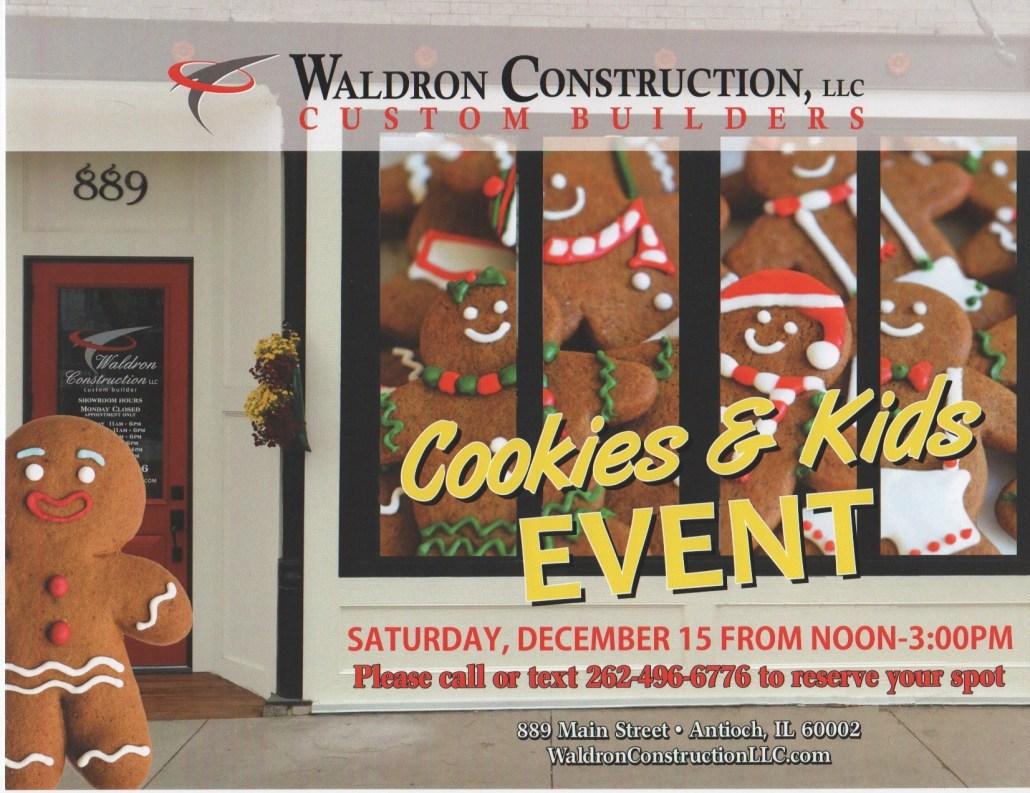Cookies-Kids