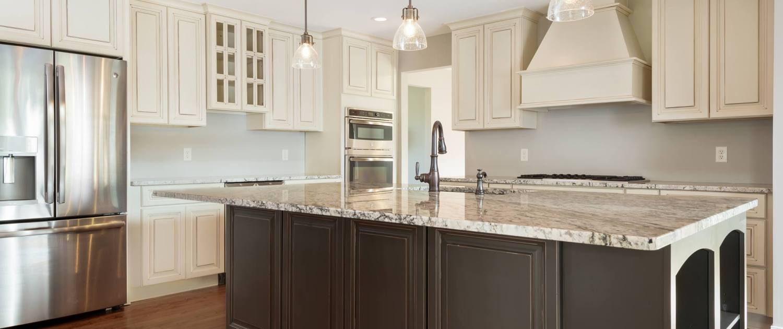 Kitchen Remodeling Lake County, IL