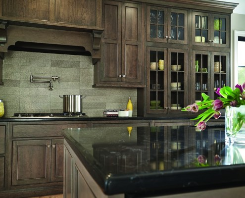 Kitchen Remodels - 13