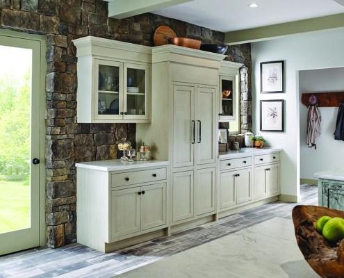 Kitchen Remodels - 7