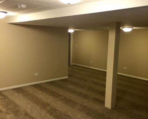 finished-basement 3