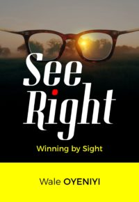 See Right