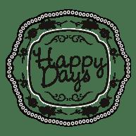 Happy Days Vintage Home Store Cowbridge