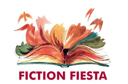 Preview | Fiction Fiesta 2015