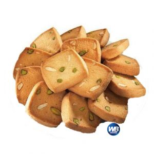 Bakery biscuits 500 gm