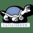 turtoiseSVN