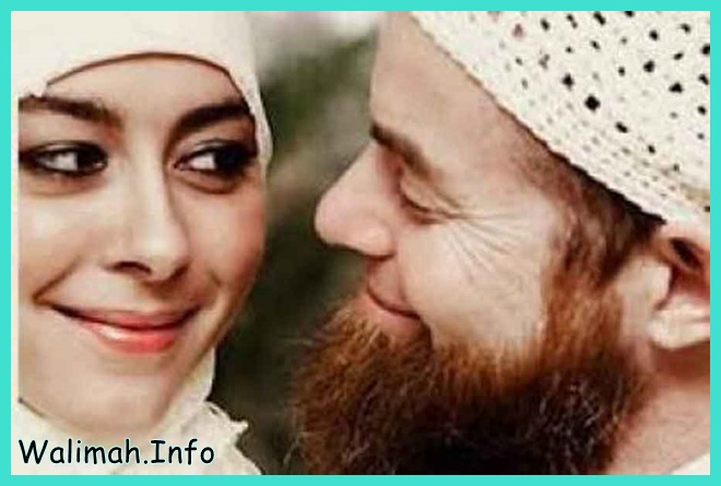 berhubungan intim di bulan ramadhan