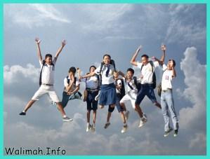 opini tentang pendidikan di indonesia