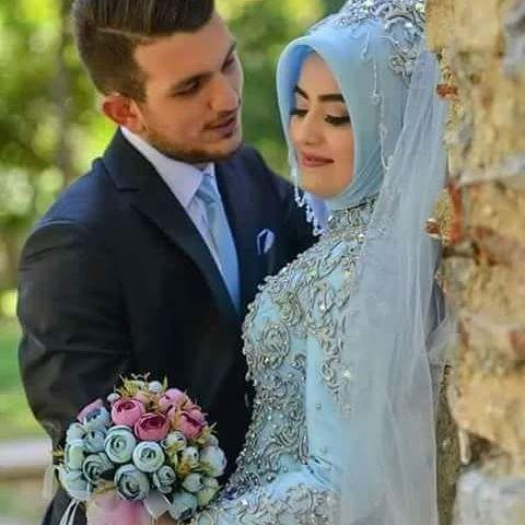 apa hukumnya dalam islam suami istri berhubungan intim