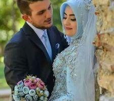 Hukum Suami Menolak Ajakan Istri Melakukan Hubungan Intim