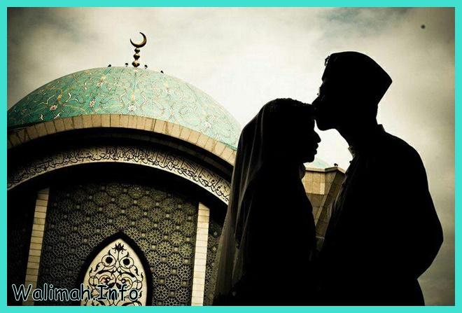nasihat pernikahan islami