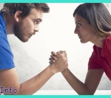 pendapat istri, mengatasi perbedaan pendapat dalam rumah tangga