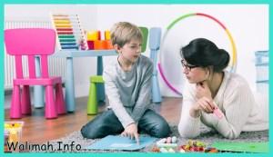 perbandingan homeschooling dan sekolah formal