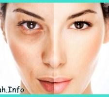 Cara mengatasi wajah terlihat tua di usia muda