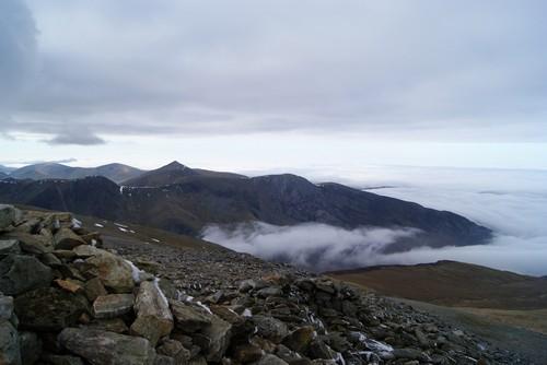 (image courtesy of walk-snowdonia.co.uk)
