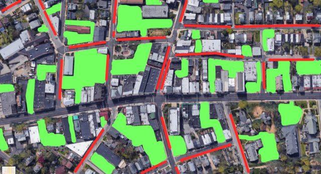 jenkintownparkingmap