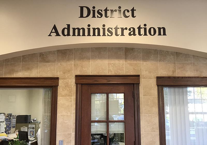 Jenkintown School District