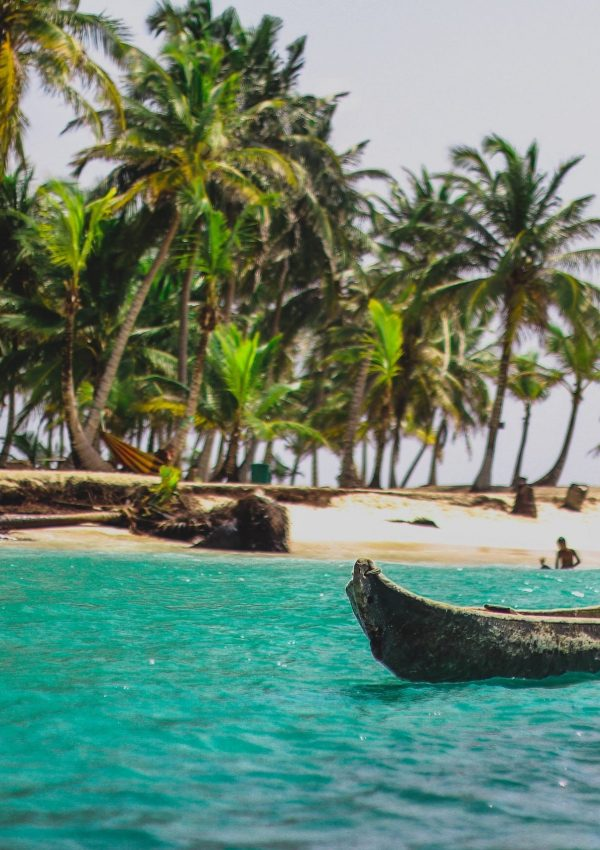 Top Tips for Traveling in Panama City