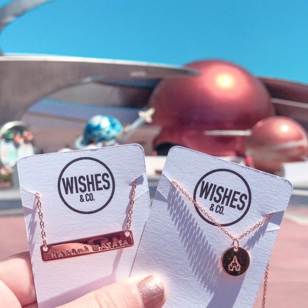 Wishes & Co.