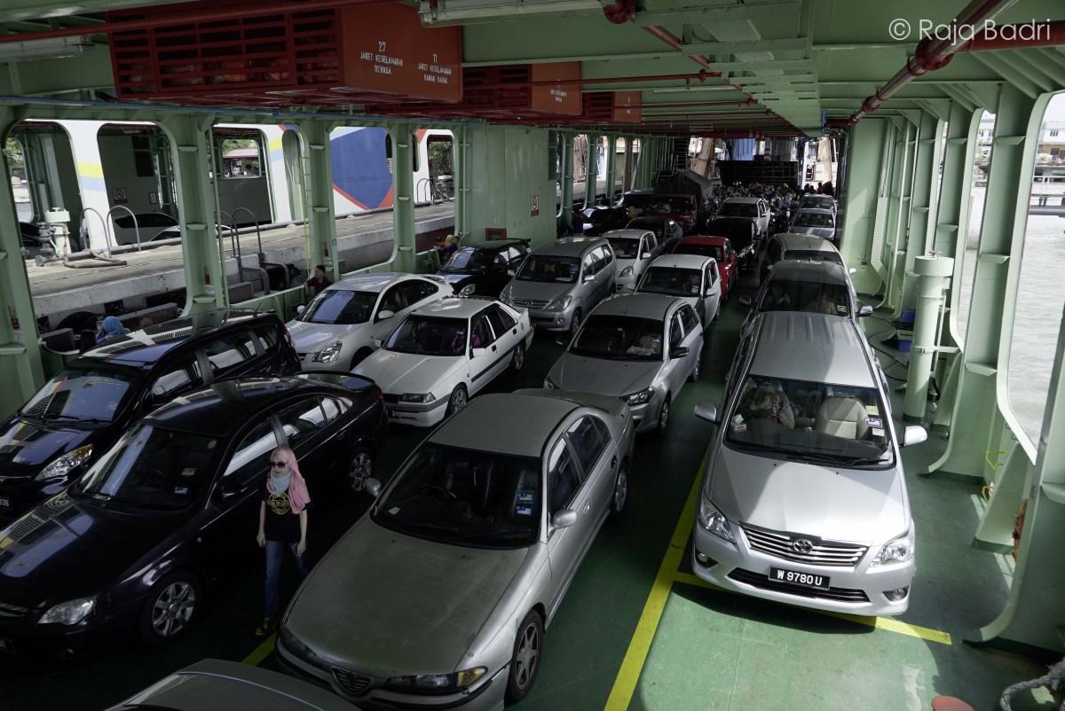 penang ferry 8