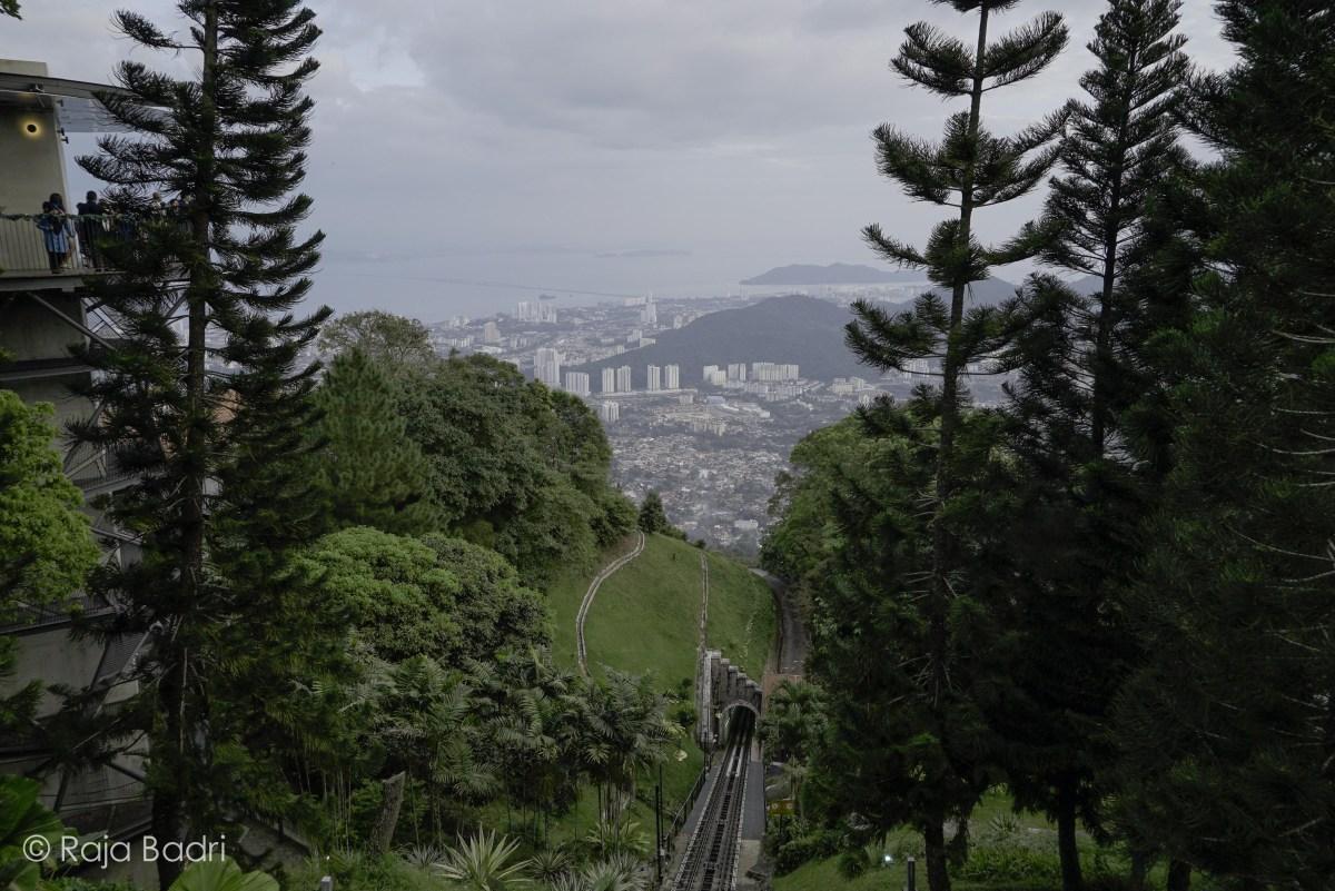 pen hill4