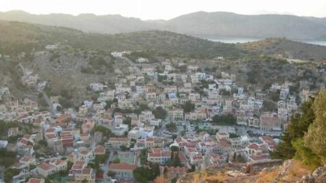 symi-dodecaneso-grecia-6277