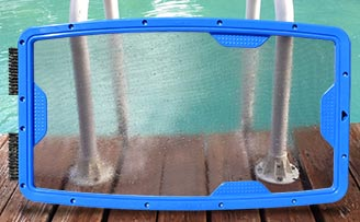 Walkabout Pool Skimmer Available!