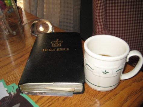 Bible 002