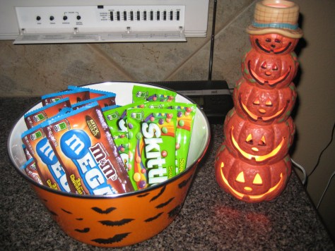 Halloween candy 006