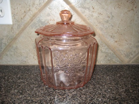 depression glass 025